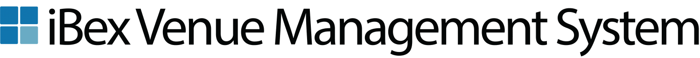 iBex Venues logo
