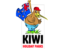 logo-kiwi-holiday-parks