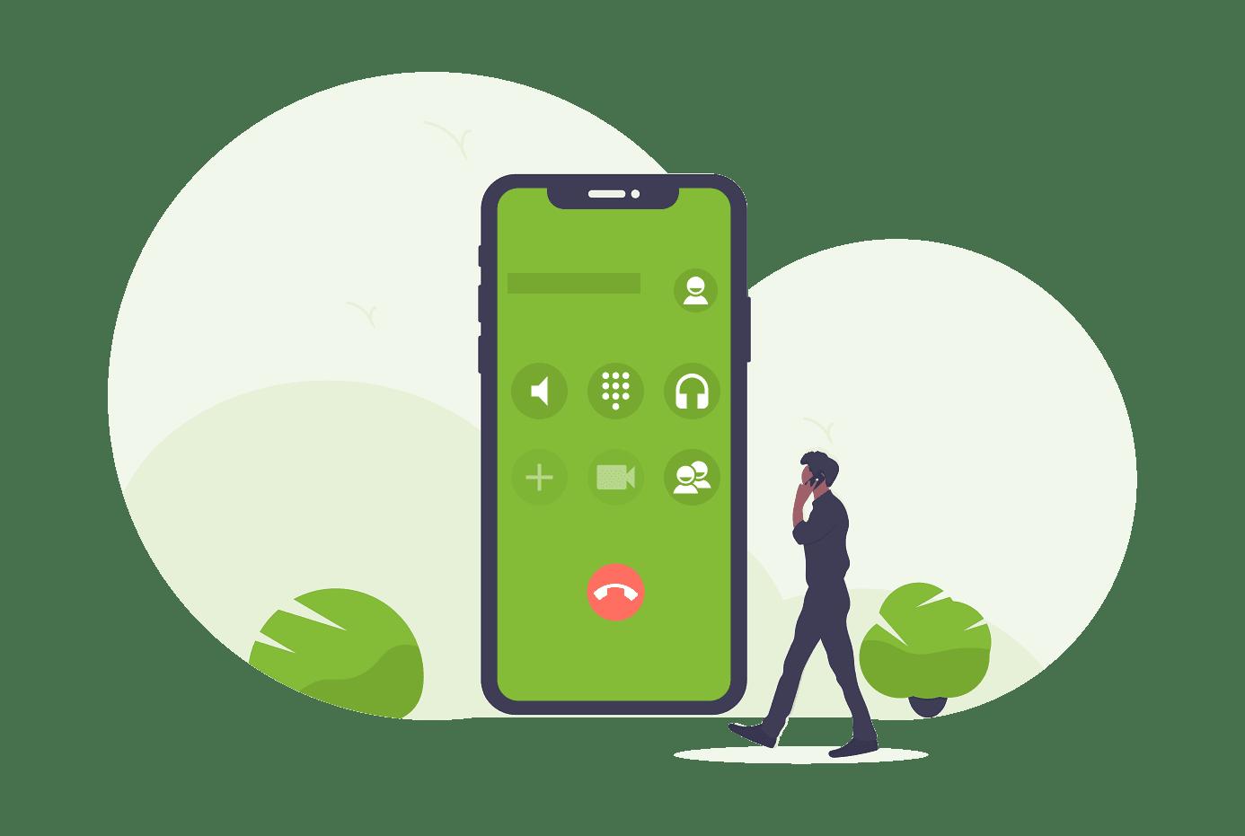 undraw_calling_kpbp (1)