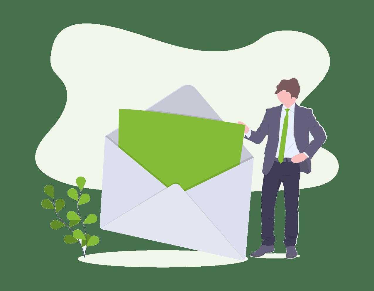 undraw_envelope_n8lc (1)
