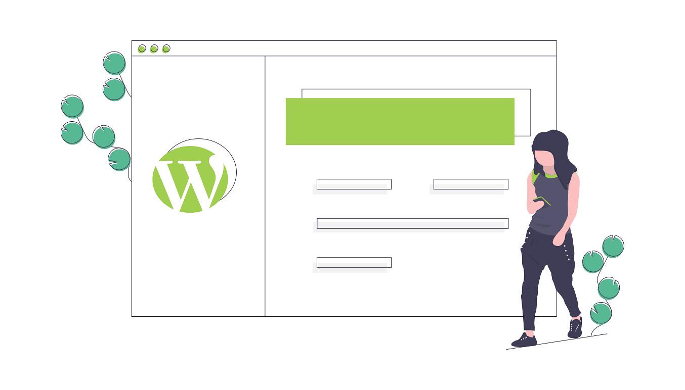 undraw_wordpress_utxt